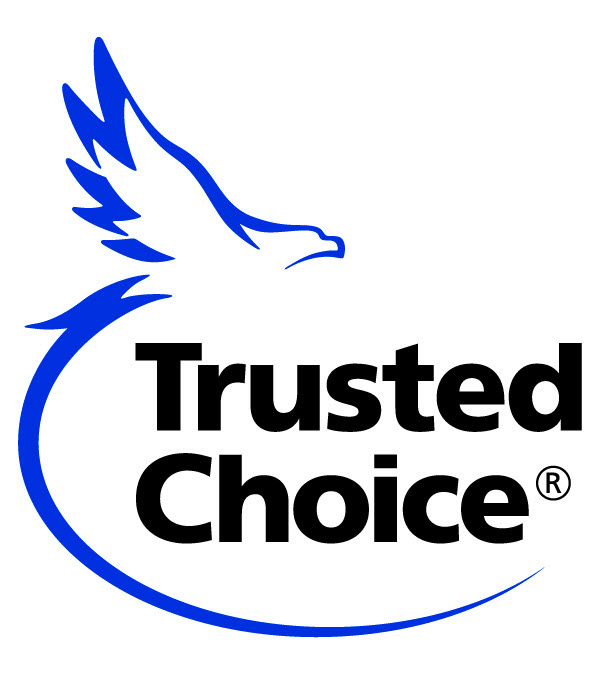 Trusted Choice Independent Agency
